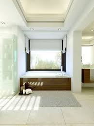 bathroom designs photos 20 exceptional and relaxing contemporary bathroom designs home