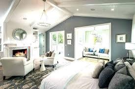 bedroom fireplaces victorian bedroom fireplace trendesire me