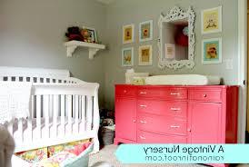 baby nursery vintage country girl39s nursery project nursery for