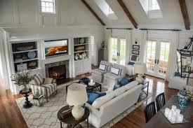 decoration best living room furniture home decor ideas good unique