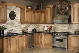 backsplash for kitchen walls modern astonishing backsplash for kitchen walls some choose