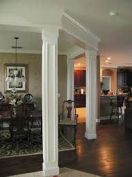 7 best dining room images on pinterest dining room interior
