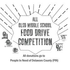 olsd food drive 224 by 224 png