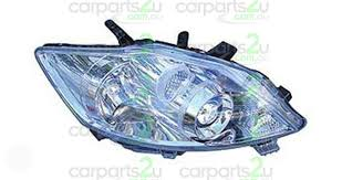 2010 toyota corolla brake light bulb parts to suit toyota corolla zre152 zre153 hatch 3 2007 8 2012 new