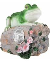 Statue For Garden Decor Outdoor Frog Statues Sales U0026 Specials