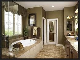 bathroom decor luxurious master bathroom design ideas that you