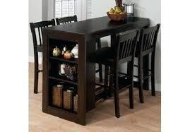 breakfast bar table set breakfast bar table and stools set luisreguero com