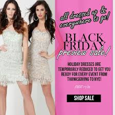black friday dress sale 181 best promotions u0026 sale dresses images on pinterest