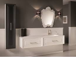 provence double sink vanity double vanity unit with mirror charme 5 by bleu provence