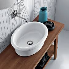 basins plumbline quality bathroom basins semi recessed basins