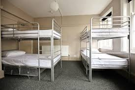 The Pride Of Paddington Hostel London GBR Expediacomau - Paddington bunk bed