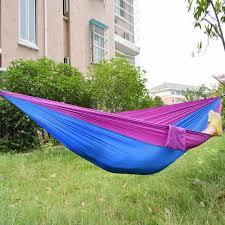 best 25 parachute hammock ideas on pinterest sleeping hammock