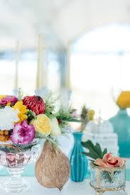 tropical wedding theme awesome and yellow wedding theme gallery styles ideas 2018
