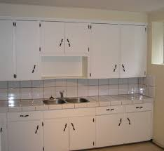 1940s kitchen cabinets 1940s kitchen cabinet hardware retro kitchen pinterest