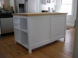 butcher block kitchen island cart butcher block kitchen cart work table affordable modern home decor