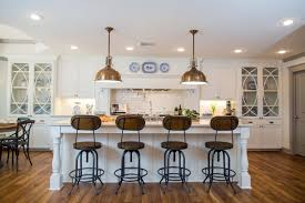 photos hgtv fixer upper with chip and joanna gaines the kitchen island life