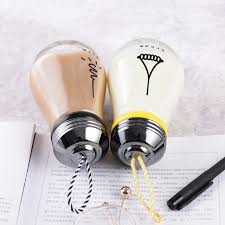Unique Light Bulbs Light Bulb Bottle Light Bulb Bottle Suppliers And Manufacturers