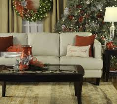 trimming the tree design blog by hom furniture