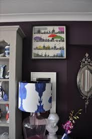 2557 best interiors images on pinterest artwork prints design