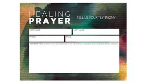 pledge cards template church cards templates church id card templates id card template