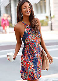 summer dresses uk shop for fashion dresses womens online at swimwear365