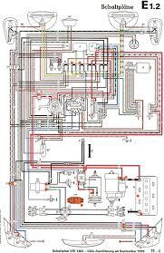 electrics 1302 vw 71 beetle 12 station fuse box vw forum vzi