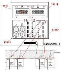 bmw r65 wiring diagram wiring diagram shrutiradio
