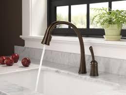 Kitchen Faucet Foot Pedal Foot Pedal Faucet Instafaucet Us