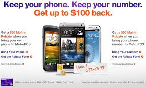 metro pcs help desk number get 100 for porting your number and using your own phone on metro