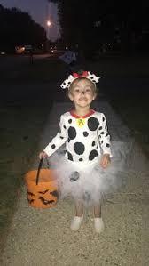 Dalmatian Halloween Costume Toddler Dalmatian Costume Dalmatian Costume Dalmatian Costumes