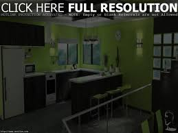 green and yellow kitchen ideas living room ideas