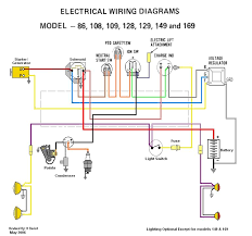 basic house wiring diagrams outlet wiring diagram white black