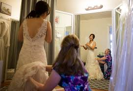 secondhand wedding dresses the story of consignment wedding dresses seattle has justcountdown