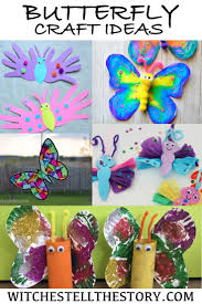11645 best blogger kids u0027 crafts we love images on pinterest