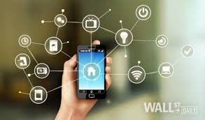 smart home how to invest in smart home technology