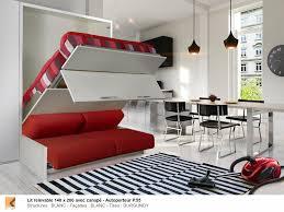 Lit Escamotable Plafond Lit Armoire Relevable Tout Savoir Sur La Maison Omote