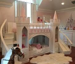 Castle Bedroom Furniture Castle Beds For Girls Carolina Dreams Custom Designs