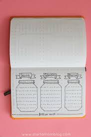 759 best bullet journaling images on pinterest bullet journal