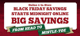 boot barn black friday sale bootbarn com black friday savings starts friday at midnight