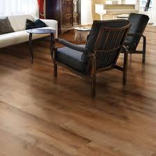 The Home Depot Laminate Flooring 8 7 In X 47 6 In Trail Oak Luxury Vinyl Plank Flooring 20 06 Sq