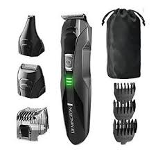 can i cut pubic hair with the remington model ne 3250 beard and mustache trimmer pubic hair body set trimming kit