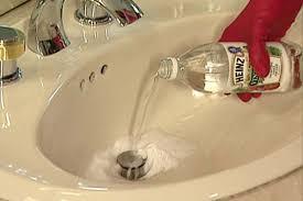 Unclogging Bathroom Sink Bathroom Gallery - Clogged bathroom sink
