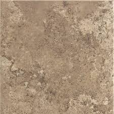 Tile Daltile Santa Barbara Pacific Sand 12 In X 12 In Ceramic Floor