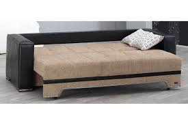 Bed Bugs In Sofa by Convertible Sofas With Storage Kremlin Queen Size Sofa Bed