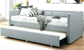 twin bed couch alil with twin size sofa bed renovation firefoux com