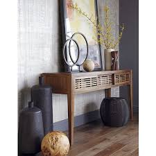 Entryway Tables And Consoles 530 Best Decor Ideas Consoles Images On Pinterest Consoles
