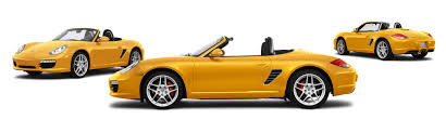orange porsche convertible 2009 porsche boxster s 2dr convertible research groovecar