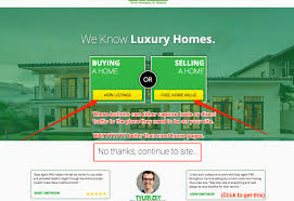16 hacks for real estate websites that drive more leads and