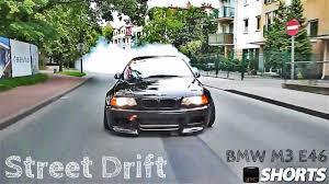 bmw e46 coupe parts bmw m3 e46 drift tuning racing auto parts