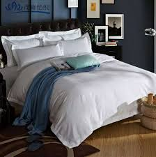 used hotel bedding used hotel bedding suppliers and manufacturers